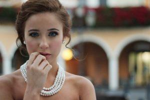 תכשיטים לאישה