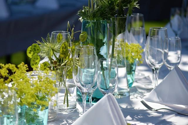בר מצווה – האם אפשר להימנע ממסיבה ראוותנית?