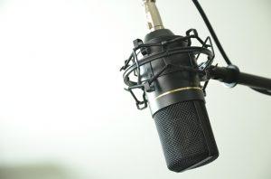 אולפן הקלטות בחיפה והקריות