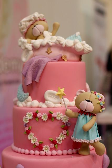חוגגים יום הולדת בסדנאות זילוף לילדים