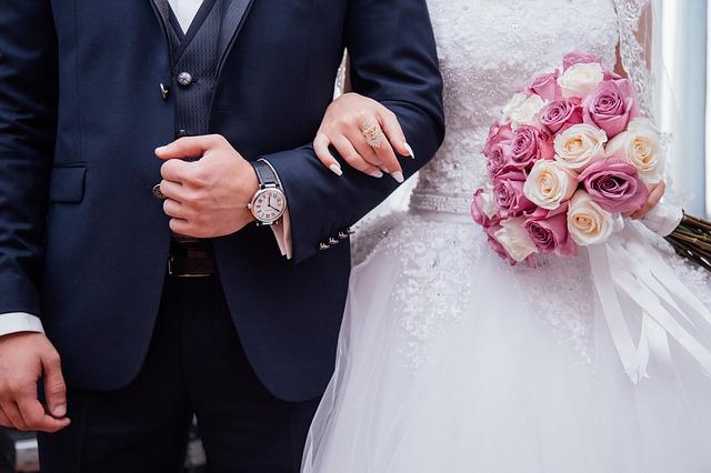 כך תרגשי את הכלה עם ברכה מהממת לחתונה