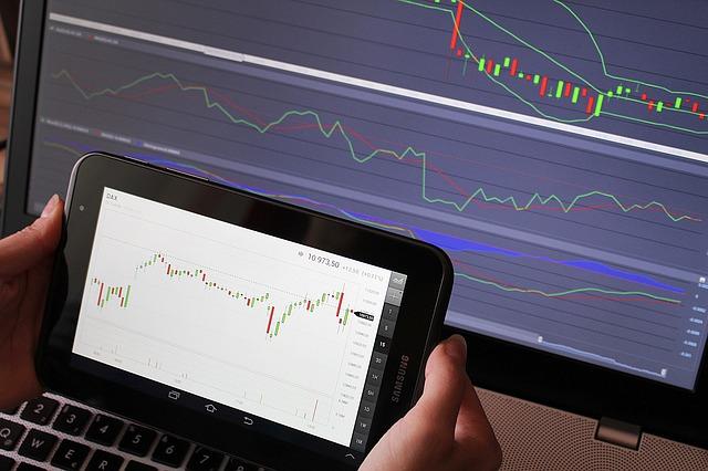 טיפים לשוק ההון