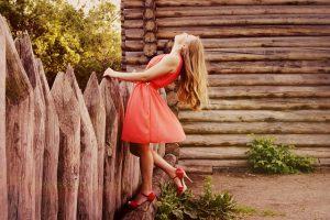 סטייליסטית אישית לאירוע חשוב - פשוט להיראות הכי טוב