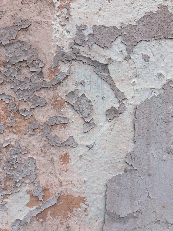 איתור רטיבות בקירות – טיפול מהיר ימנע נזקים עצומים