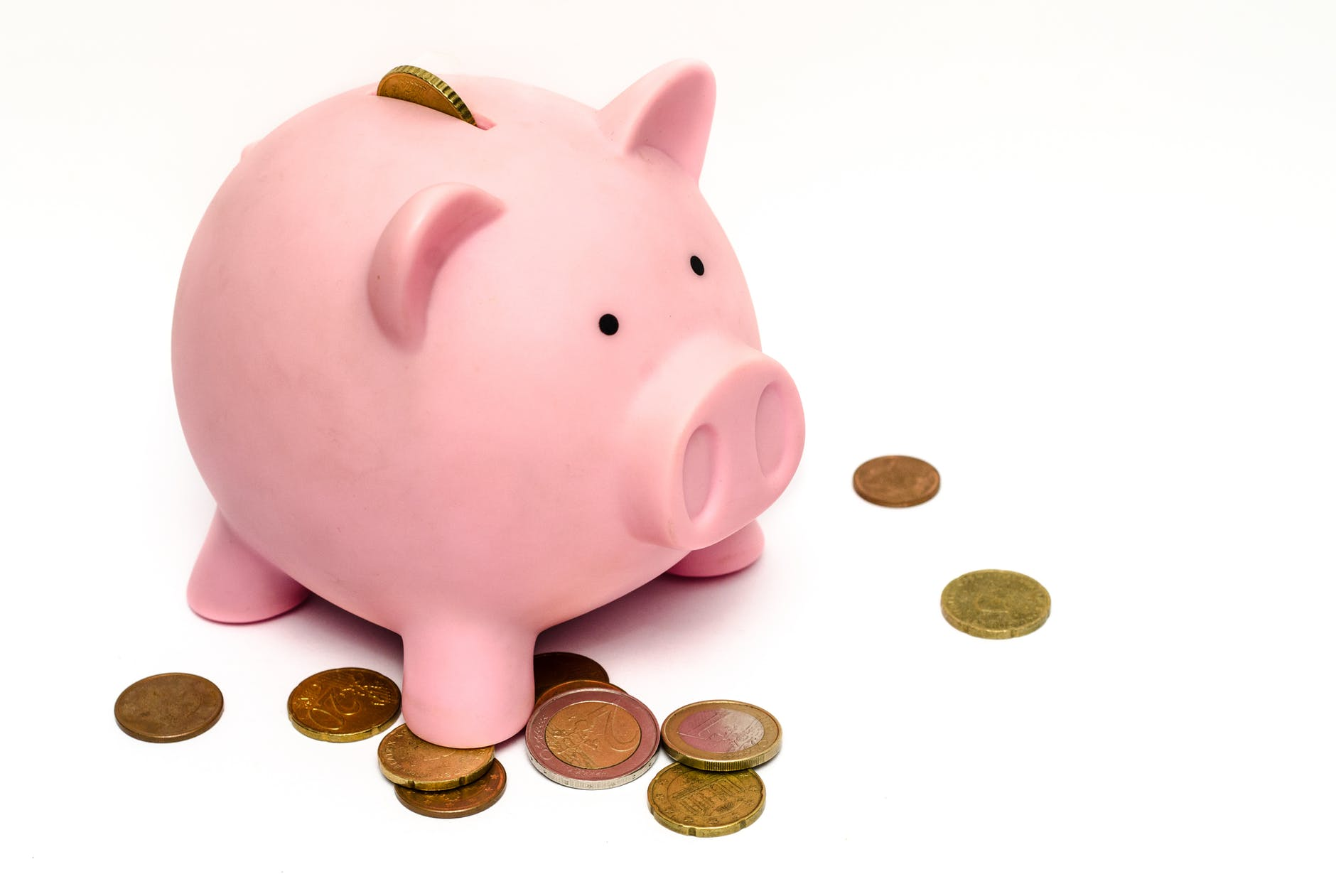 החזר מס מקופת גמל, איך בודקים אם אנו זכאים?