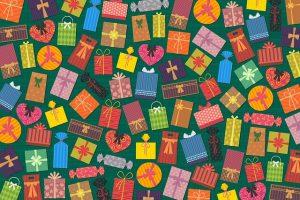 מה נחשב למתנה מקורית?