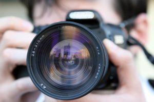 אלו סוגי עדשות מצלמה כדאי שיהיו לצלם החובב?