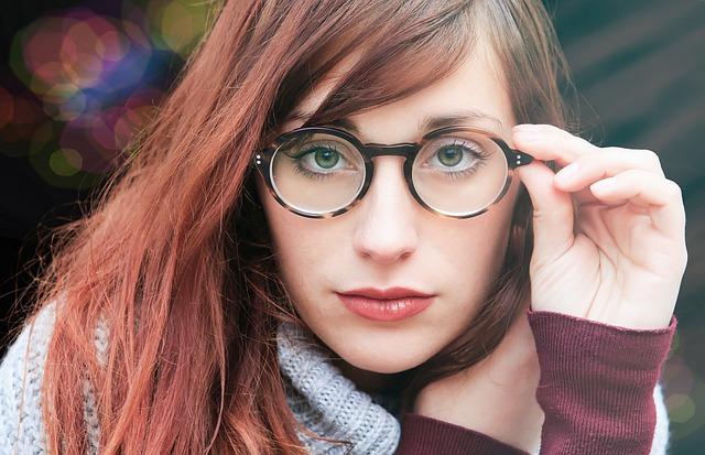 משקפי מולטיפוקל – מתאימות לכולם?