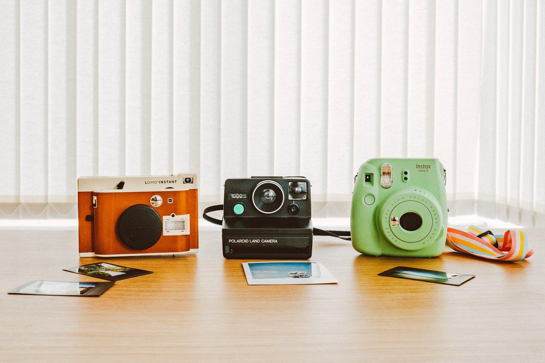 האם ניתן להרוויח כסף בבנק תמונות?