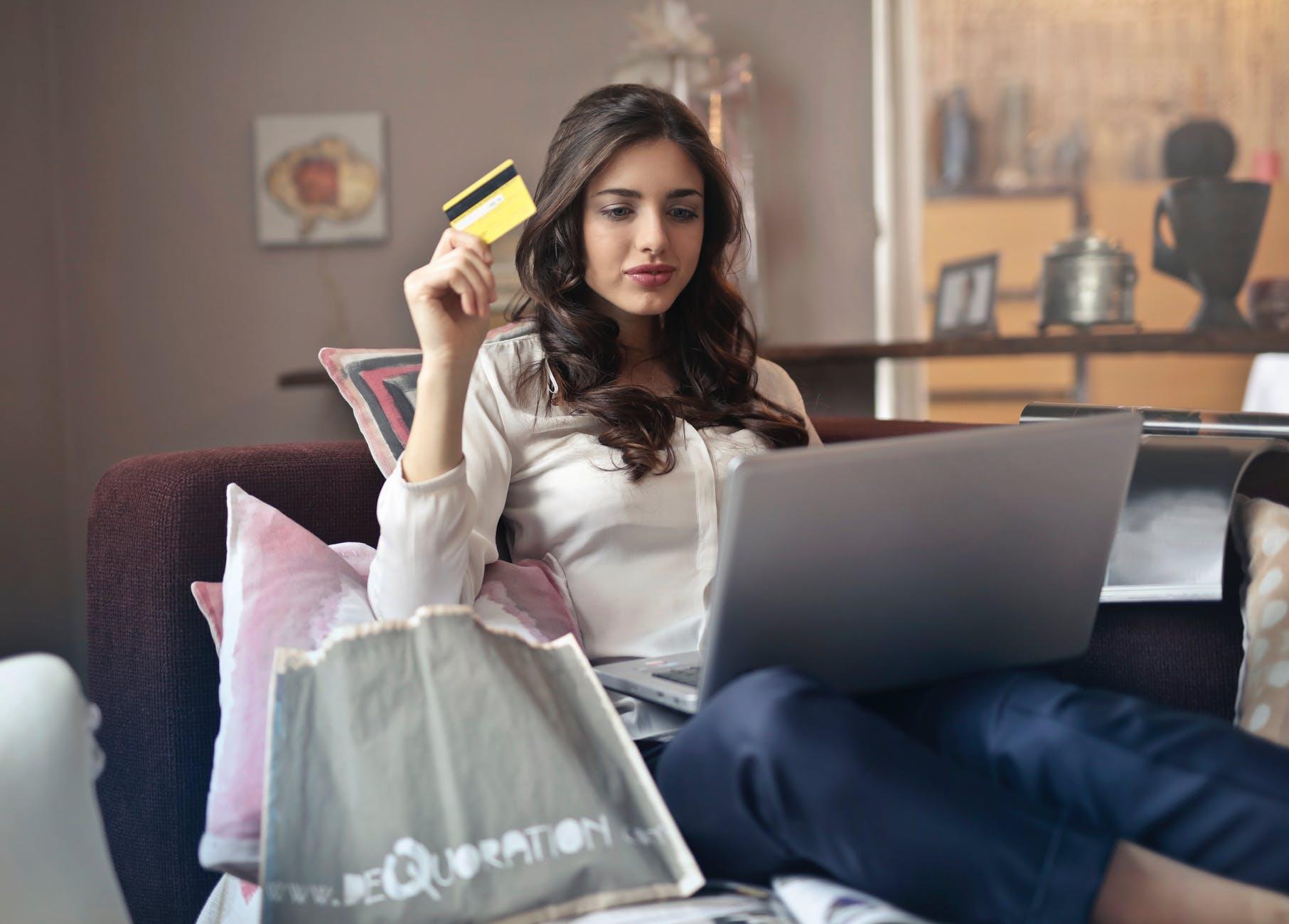 אביזרי חשמל- האם בטוח לקנות אונליין?