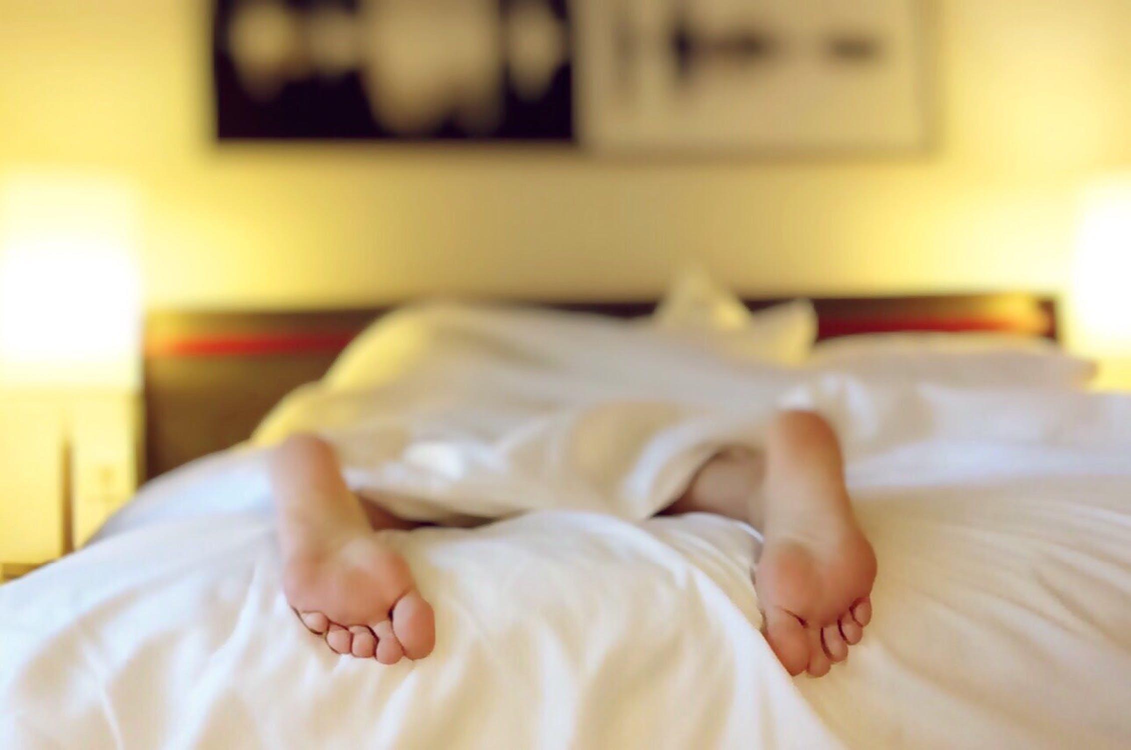 חדרים לפי שעה באזור הצפון – השימושים הנפוצים ביותר