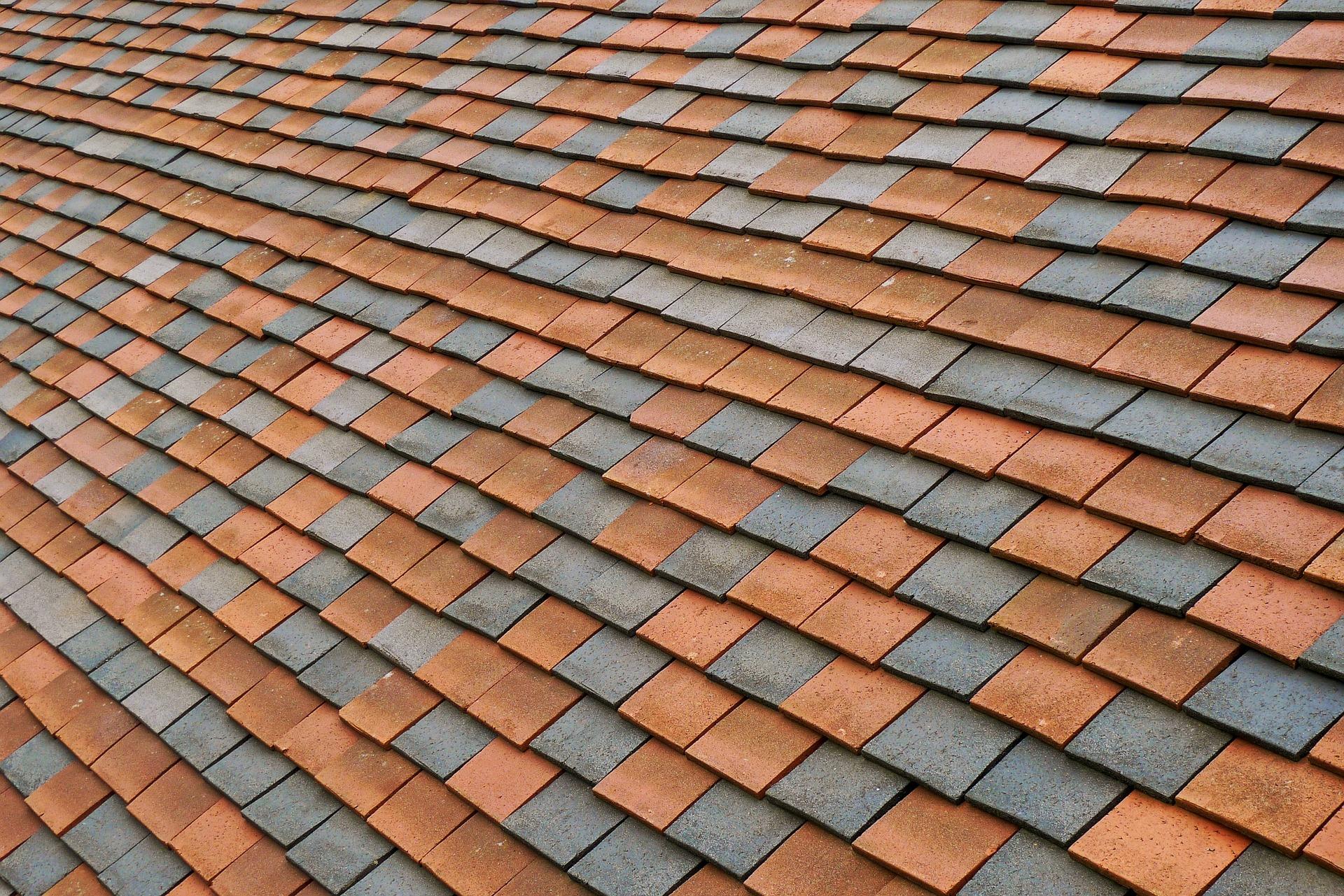 חומרי איטום לגג