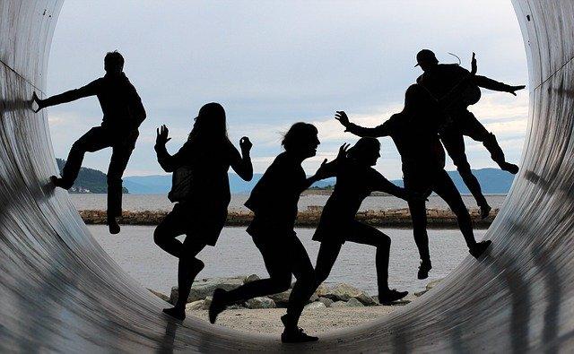 פעילות צוותית – הדרך המושלמת לשמור על העובדים שלך מלוכדים