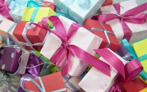 מתנות ליום המשפחה