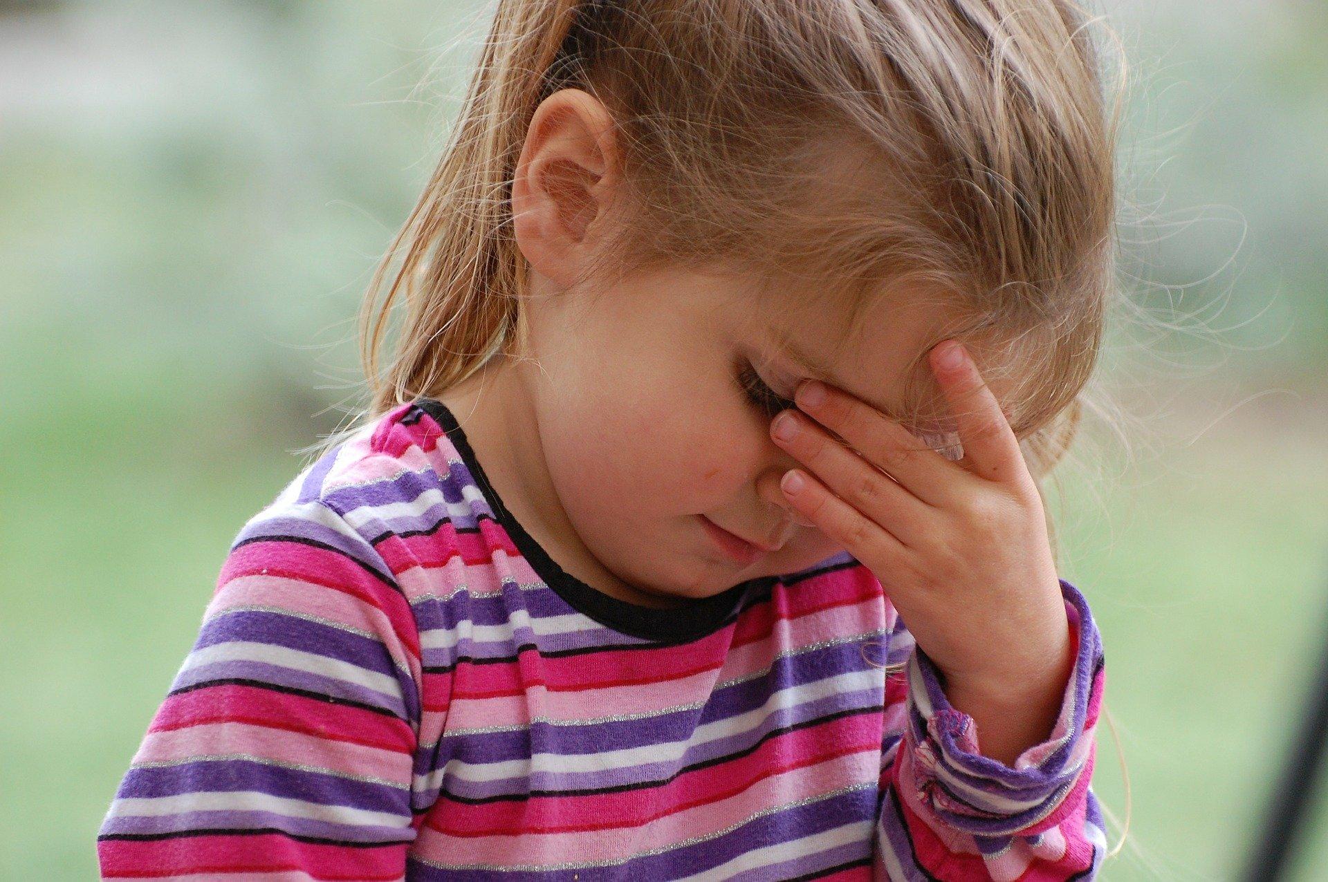 הגורמים שמקשיים בלימודים לילדים