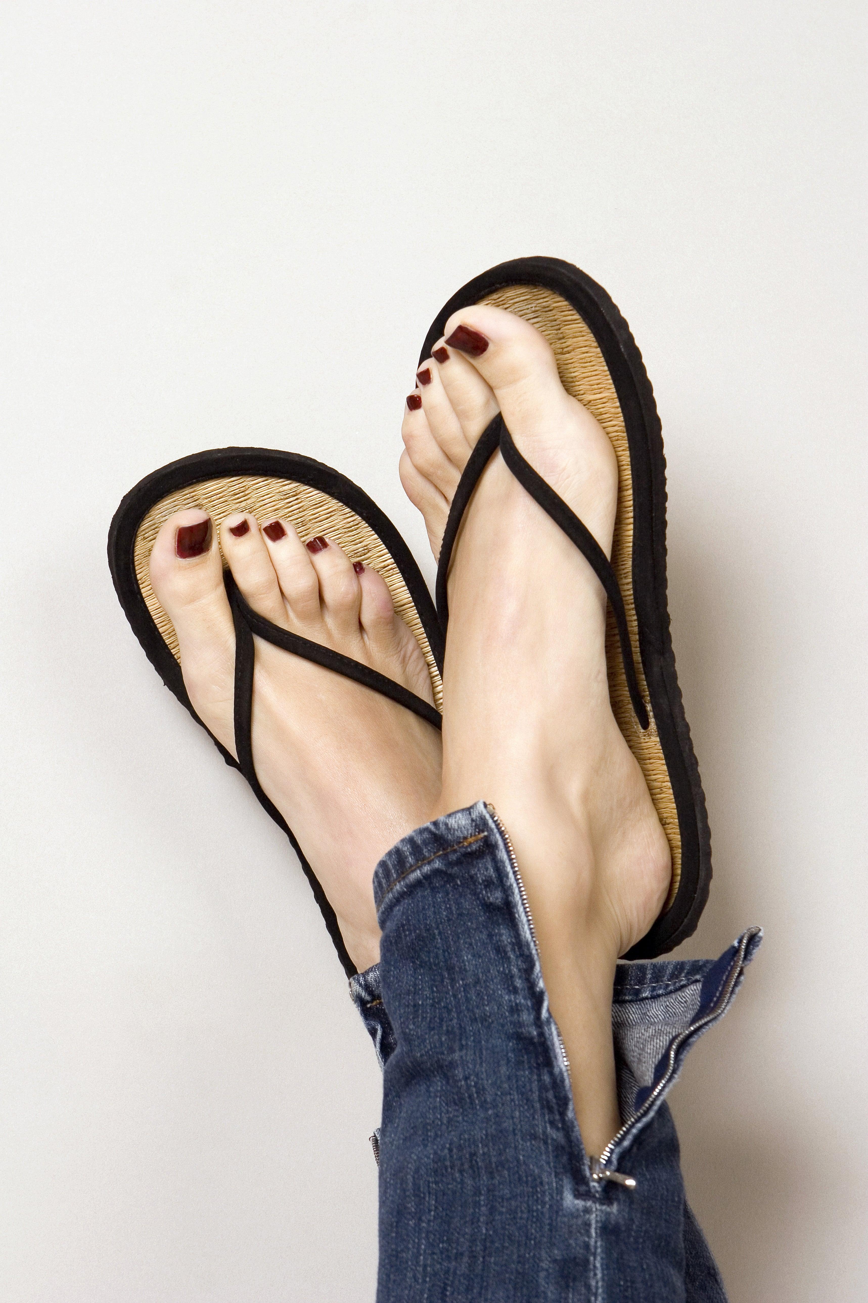בשביל לקנות נעלים לא צריך לצאת מהבית