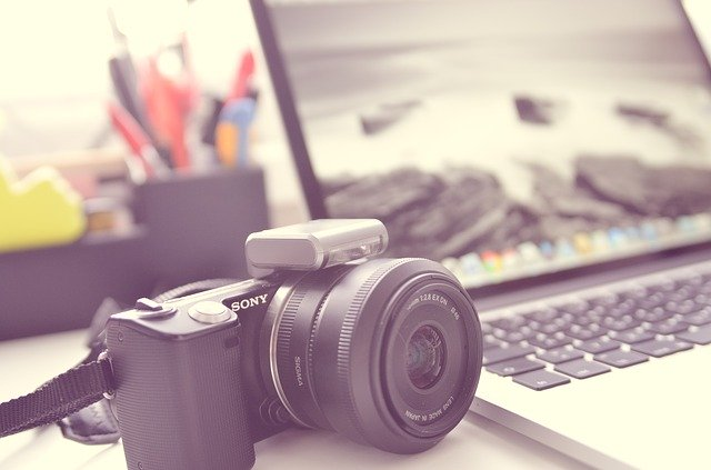 מה אתם צריכים לדעת על לימודי צילום