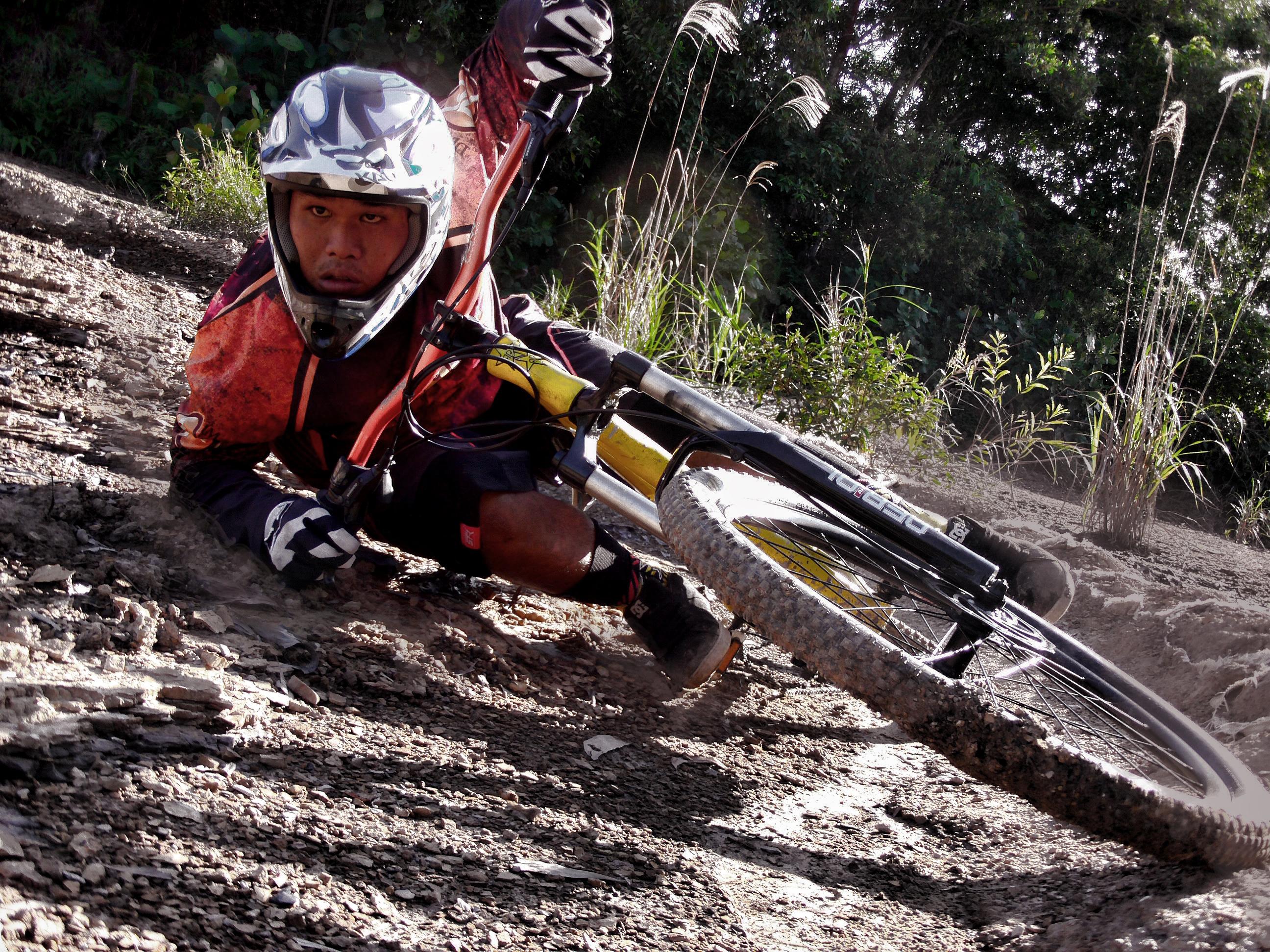 אופני הרים – אילו סוגים קיימים ואיך להחליט מה מתאים לכם?