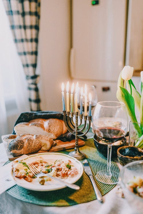 סדנאות להכרת חגי ישראל – היתרונות שבלימוד המסורת דרך סדנאות