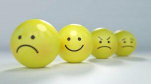 שיטות חדשניות לטיפולים פסיכולוגיים