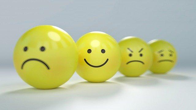 3 שיטות חדשניות לטיפולים פסיכולוגיים