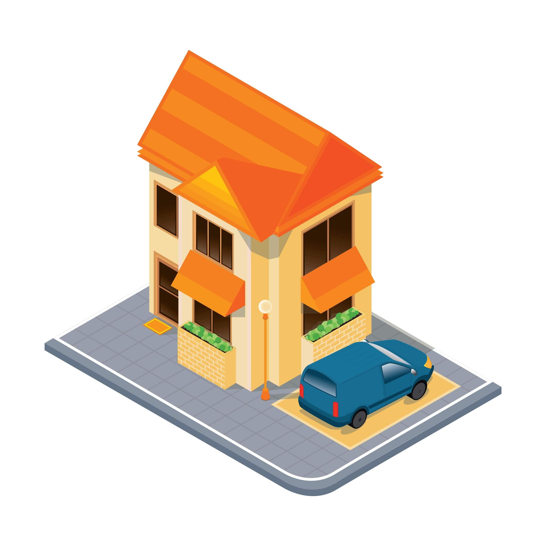 איך ניתן לתקן נזילה בגג?