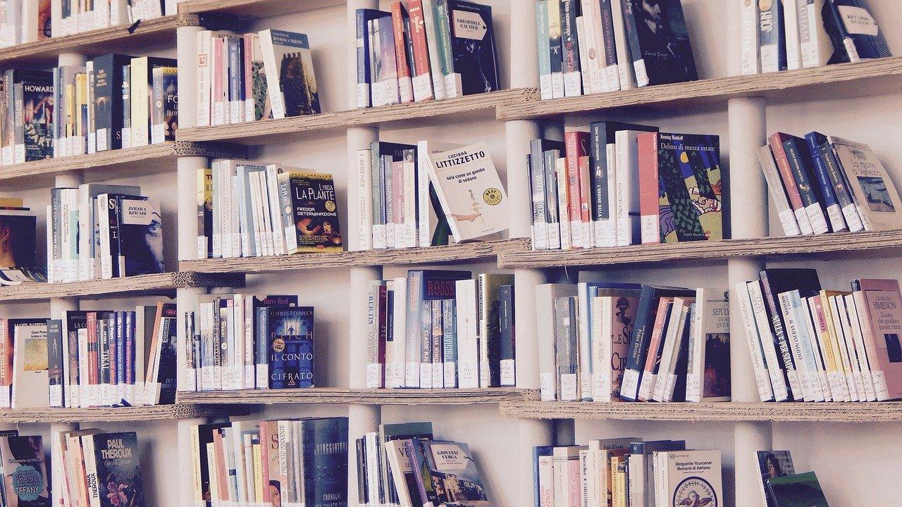 למה עריכת ספרים תעשה את ההבדל בין ספר מצליח לכישלון?