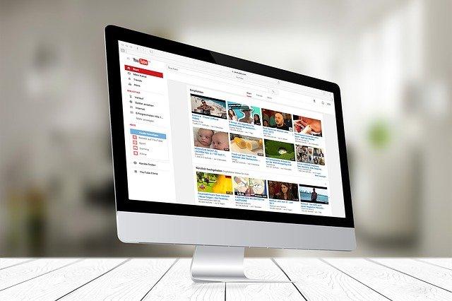 איך קניית צפיות ביוטיוב תעזור לקידום הסרטונים שלכם?
