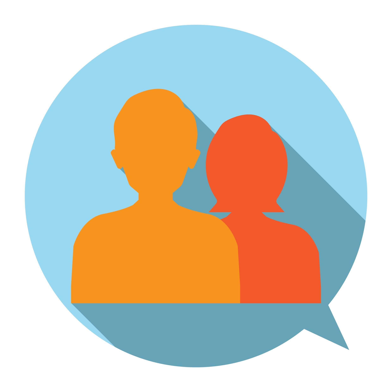 4 דברים שלא ידעתם על דיבור מול קהל
