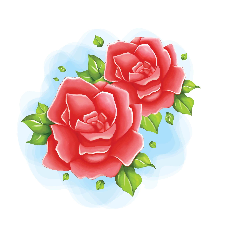 משלוח פרחים באזור השרון – איך להזמין?