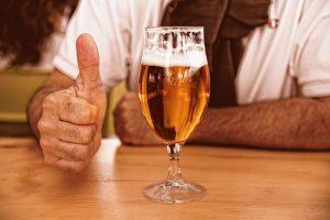 אלכוהול אונליין