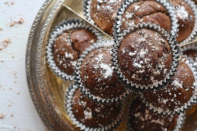 מתכון לעוגת שוקולד הורסת