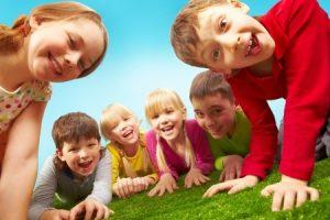 אילו מתנות סוף שנה קונים לילדים?