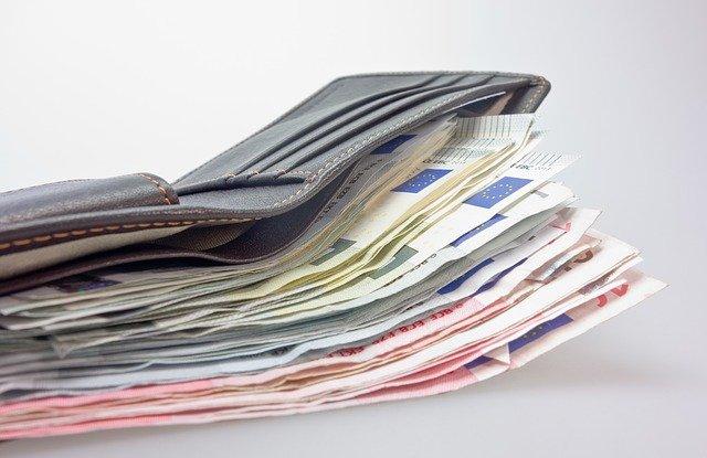 כמה זה לוקח לקבל החזר מס