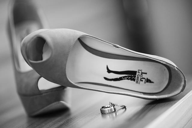 נעליים לנשים – למה לא כל נעל מתאימה לך