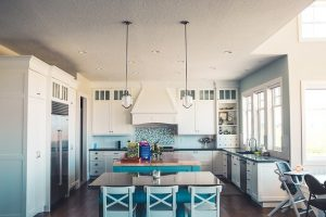 עיצוב בתים פרטיים- המדריך המלא
