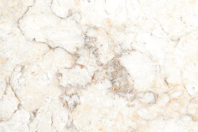 מחיר ריצוף פנים באבן טבעית – כמה זה יעלה לכם?