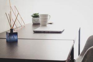 למה אתם חייבים מפיצי ריח למשרדים