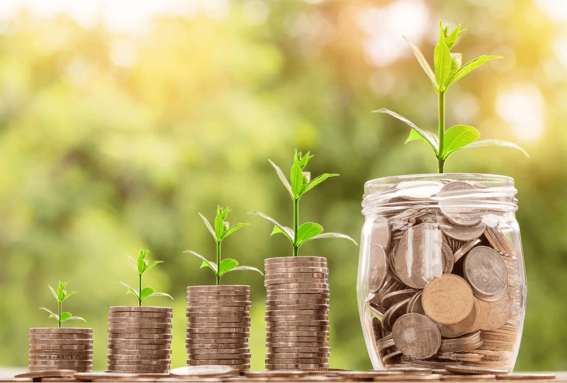 איך לשמור על ניהול תקציב משפחתי ועדין להנות מהחיים